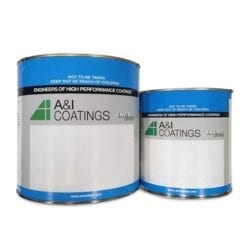 A&I Coatings Water Based