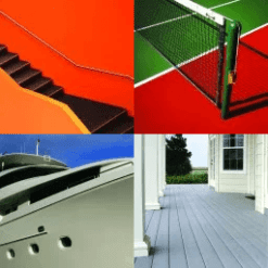 Non Slip Coating - Tredgrip